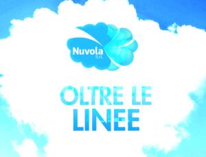sponsor_nuovola